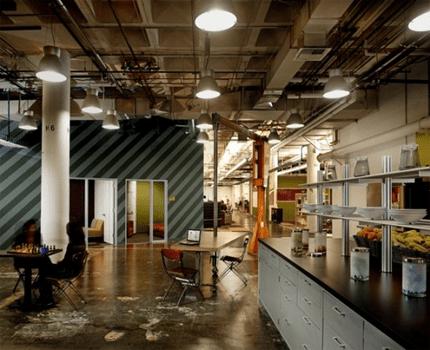 facebook-kantoor-01