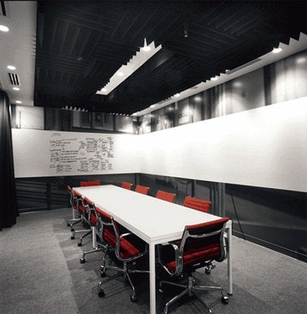 facebook-kantoor-07