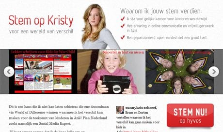 kristy-van-lammeren-world-of-difference-3