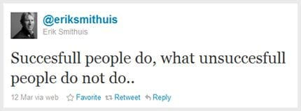 erik-smithuis-tweet