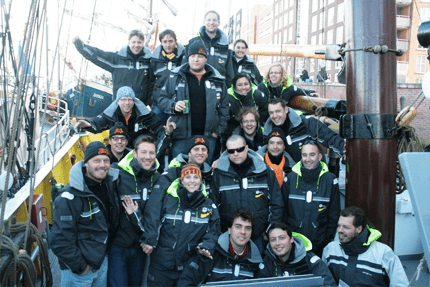 havenbedrijf-rotterdam-race-of-the-classics-for-young-professionals