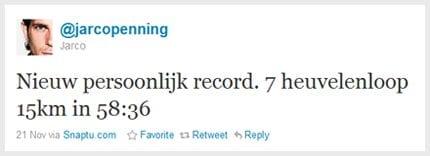jarco-penning-tweet