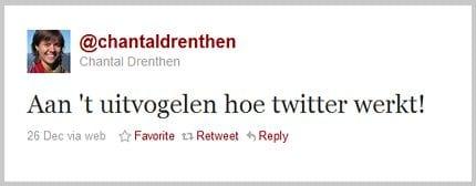 chantal-drenthen-tweet-1