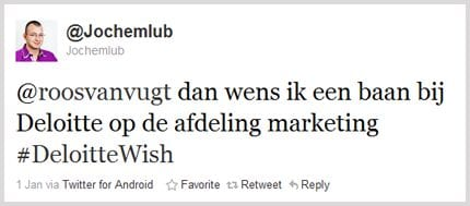 deloitte-wish-tweet-3