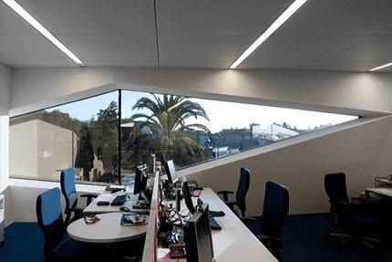 vodafone-head-office