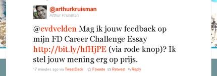 fd-career-challenge-arthur-kruisman