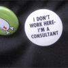consultant-pin-by-matthew-burpee-on-flickr
