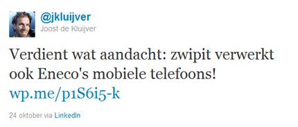 joost-de-kluijver-tweet-2