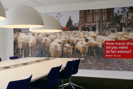 Vodafone Maastricht