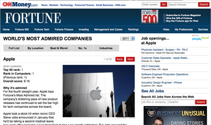 worlds-most-admired-companies-2011