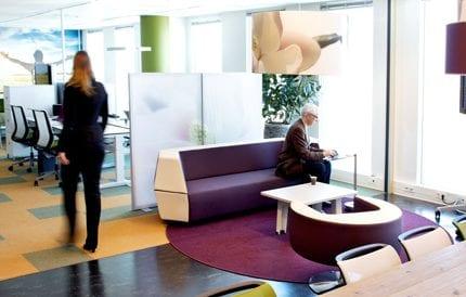 hoftoren-werkplek-van-de-toekomst-ambtenaar-van-de-toekomst-06
