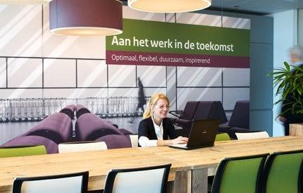 hoftoren-werkplek-van-de-toekomst-ambtenaar-van-de-toekomst-08
