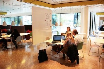 microsoft-kantoor-amsterdam-27