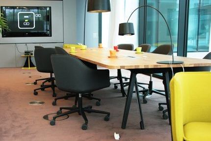 microsoft-kantoor-amsterdam