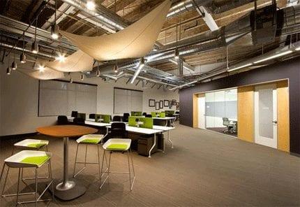 skype-kantoor-04