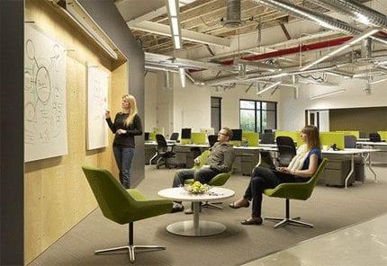 skype-kantoor-05