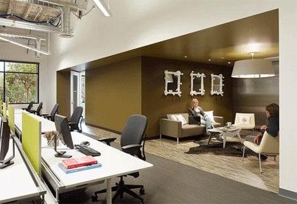 skype-kantoor-06
