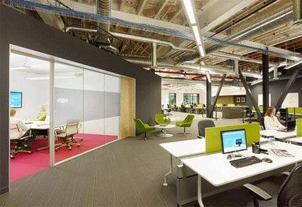skype-kantoor-08