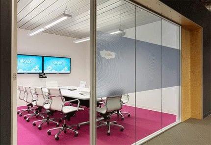 skype-kantoor-09