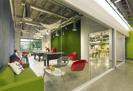 skype-kantoor-12