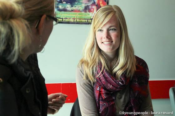 tips voor het voorbereiden van je sollicitatiegesprek