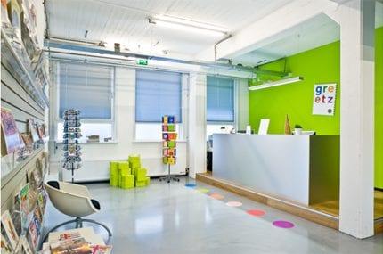 greetz-kantoor-pactor-09