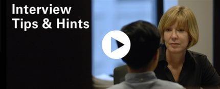video-goldman-sachs-interview-tips-hints