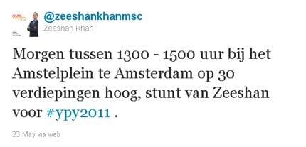 zeeshan-khan-twitter
