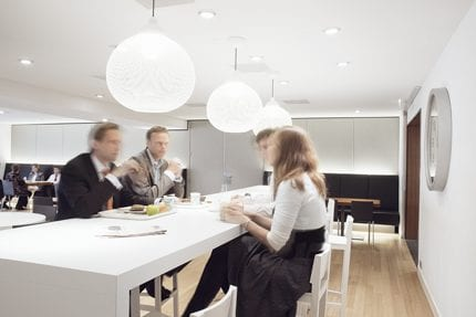 kantoor-dla-piper-amsterdam-05
