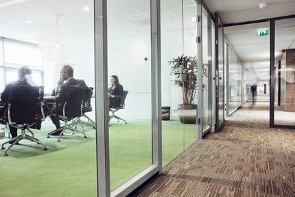 kantoor-dla-piper-amsterdam-06