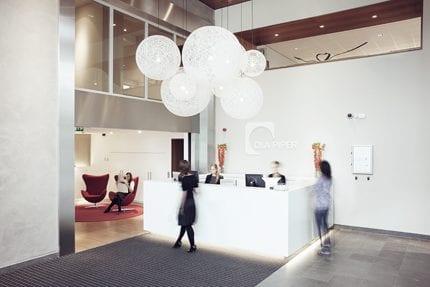 kantoor-dla-piper-amsterdam-zuidas-07