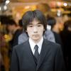 Salaryman-in-Tokyo-by-Stuck-in-Customs-on-Flickr