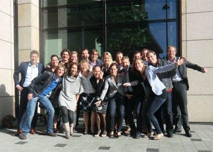 rotcyp-team-deltalloydgroep