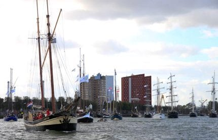 ROTCYP_careerwise_Rotterdam