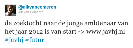 javhj-start-twitter-screenshot