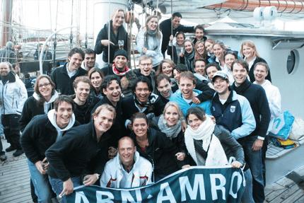 rotcyp-team-abnamro