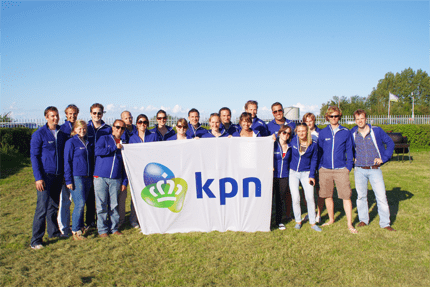 rotcyp-team-kpn