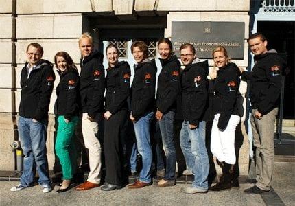 rotcyp-team-ministerie