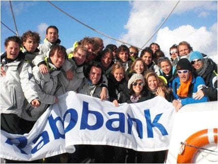 rotcyp-team-rabobank