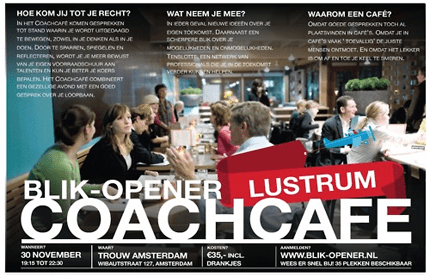 coachcafe-flyer-2011