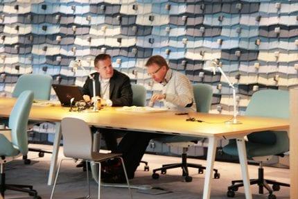 microsoft-kantoor-amsterdam-30
