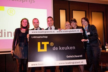leading-talent-de-keuken-winnaars