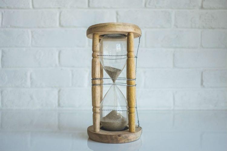 verkoop jezelf in 1 minuut