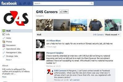facebook-careerpage