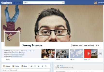 facebook-jeremy-bronson