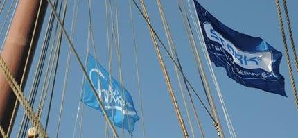 Stork_Fokker_vlaggen