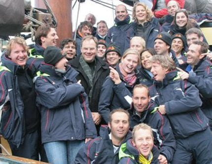 Team_VolkerWessels_2010