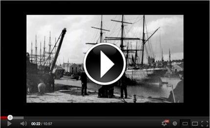 150_Jaar_Imtech_YouTube