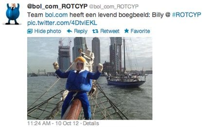 Bol_Com_Tweet