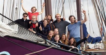 Organizing_Committee_ROTCYP2012